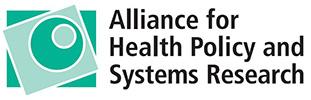 alliance-hpsr