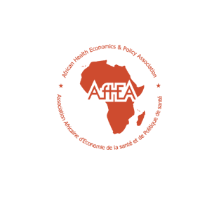 African Health Economics and Policy Association (AfHEA)