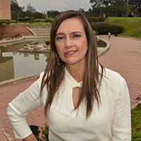 Diana Elizabeth Cuervo-Diaz