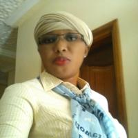 Fatou Kebe
