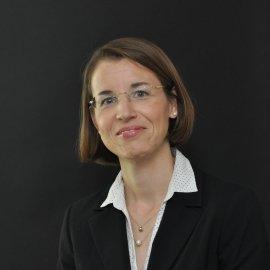 Veronika Wirtz