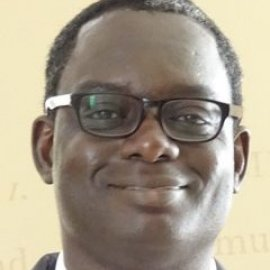 Samuel Orubu