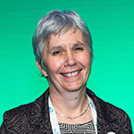 Professor Lucy Gilson