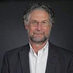 Professor Michael R. Reich