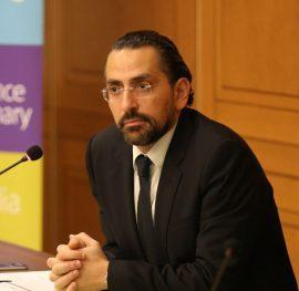 Fadi El-Jardali
