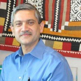 Adnan Hyder