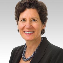Lisa Hirschhorn