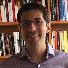 Andres Ignacio Vecino-Ortiz