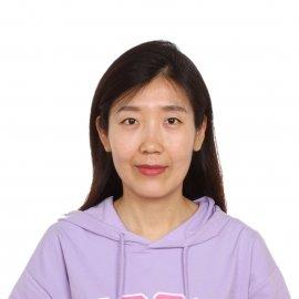 Beibei Yuan
