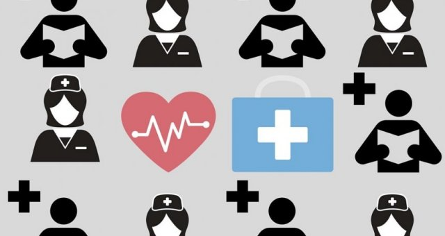 HPSR Reader on Human Resources for Health: Webinar for feedback on initiative, proposed structure and next steps