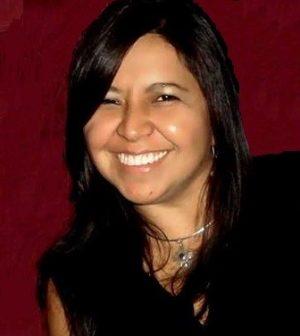 Paulina Belen Rios Quituizaca