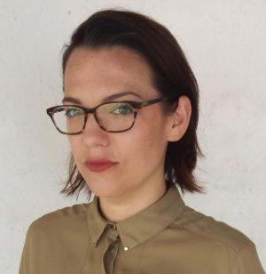 Katrina Hann