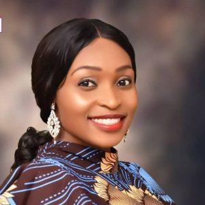 Pamela Ogbozor