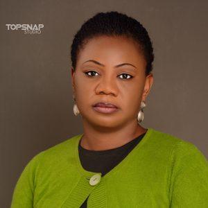 Uchenna Ezenwaka