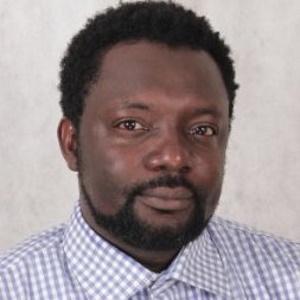 Felix Abrahams Obi