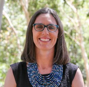 Stephanie Topp