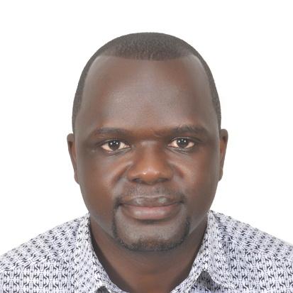 Charles Ssemugabo