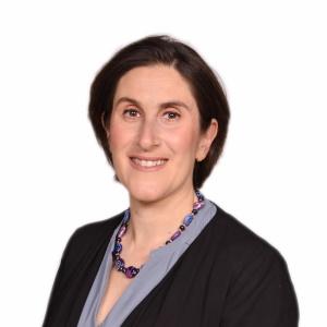 Barbara Profeta
