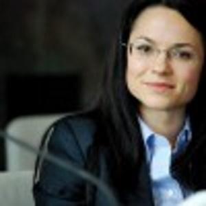 Tatiana Paduraru