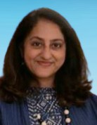 Dr. Priya Balasubramaniam