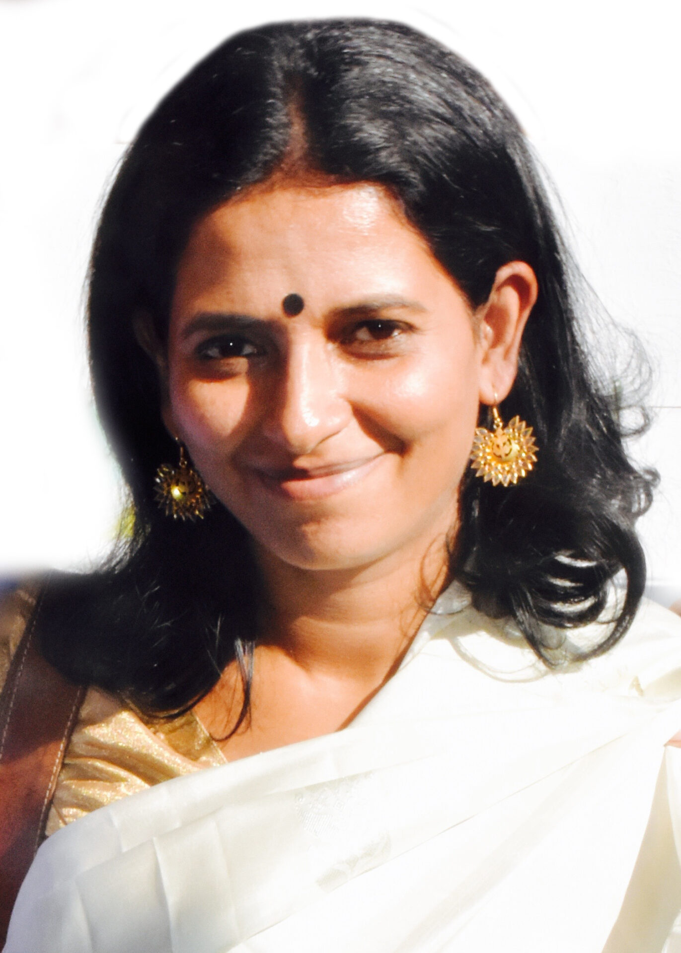 Dr. Shubha Nagesh
